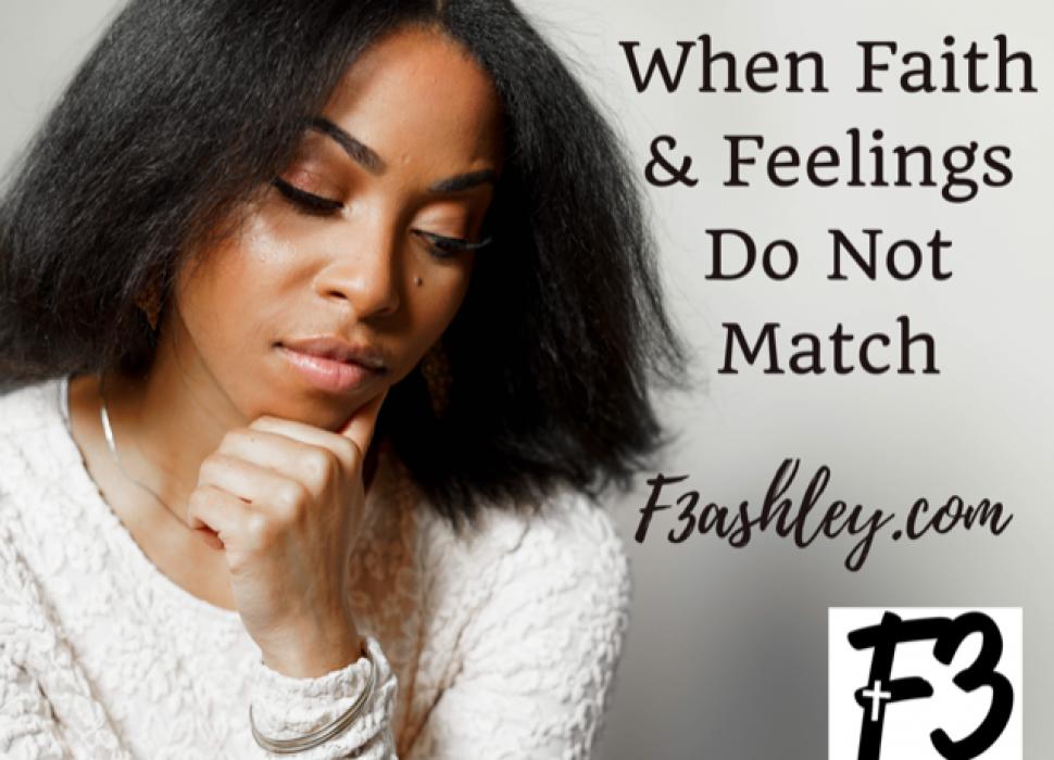 faith feelings 2